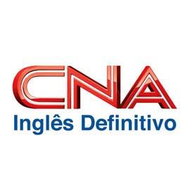 CNA Image