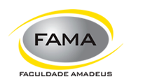 FAMA Faculdade Amadeus Image