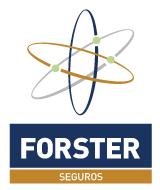 Forster Seguros Image