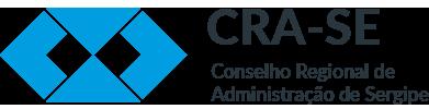CRA-SE Logo