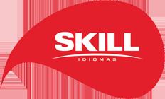 Centro de Idiomas - Skill Image