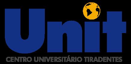 Unit Sergipe Image