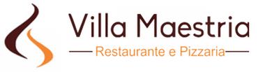 Restaurante Villa Maestria Image