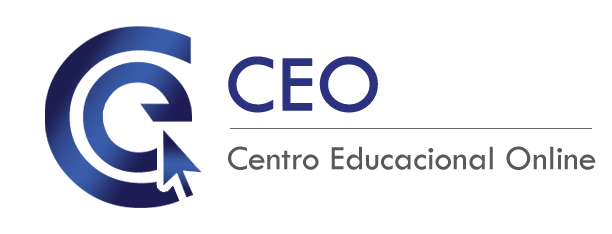 CEO - Centro Educacional Online Image