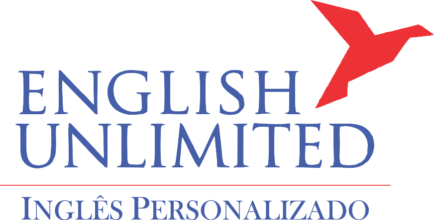 English Unlimited Image