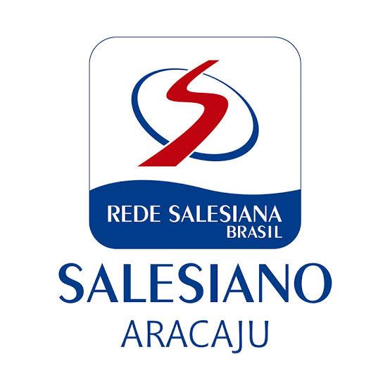 Colégio Salesiano de Aracaju Image